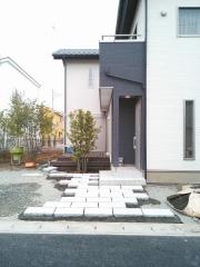NEC_0015 (1)