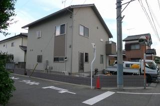 P1090392.jpg