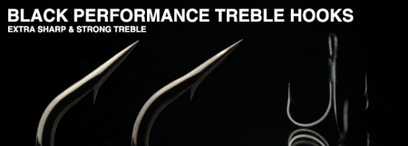 black_performance_treble_hooks.jpg