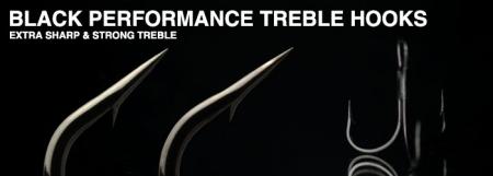 black_performance_treble_hooks.jpg