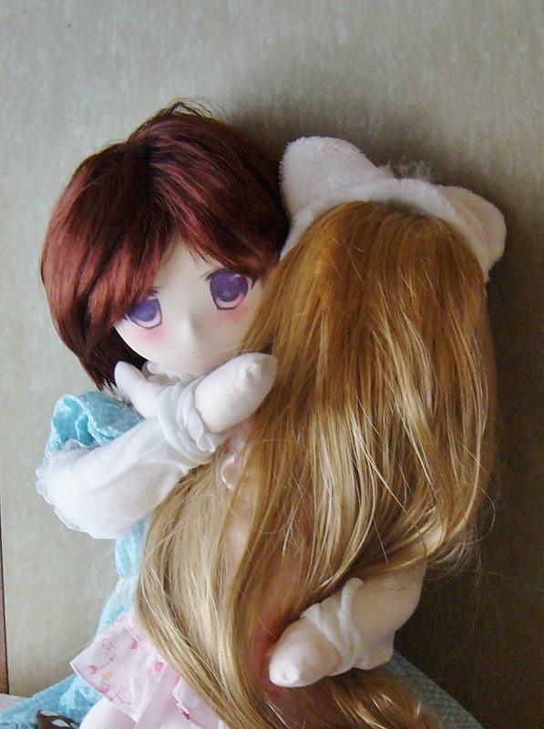 s-nui-hug2-0918.jpg