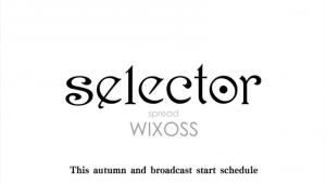 WIXOSS20140621.jpg