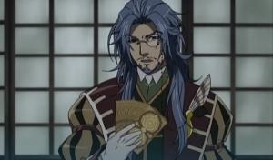 nobunaga20140420.jpg