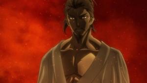 nobunaga20140521.jpg