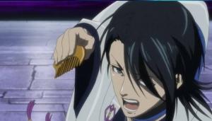 nobunaga20140625.jpg