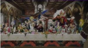 nobunaga20140626.jpg
