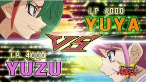 yuzu20140415.jpg