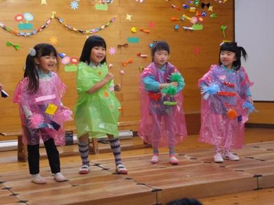 DSCF2594踊り