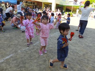 DSCF7194少踊り