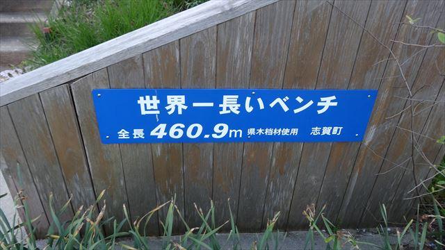 DSC07146_R.jpg