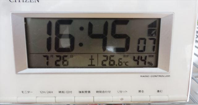 DSC07780_R.jpg
