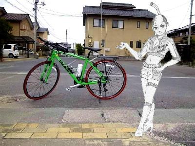 konidai1.jpg