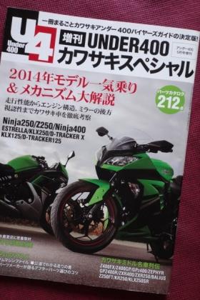 DSC02694 (1)0001