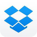 Dropbox_201408302006493d0.png