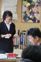 4月17日 MUSE 紙の話 (1)_R