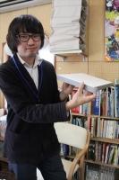 4月17日 MUSE 紙の話 (16)_R