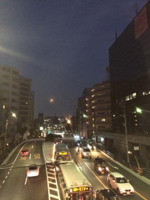 2014-03-16-01.jpg