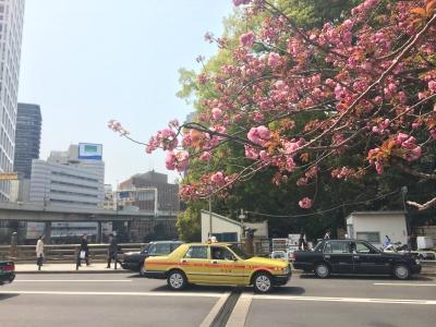 2014-04-10-akasakamitsuke-01.jpg