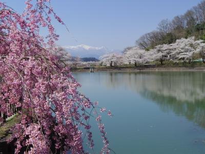 2014-04-14-chayanuma-01.jpg