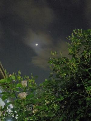 2014-05-04-moon-jupter.jpg
