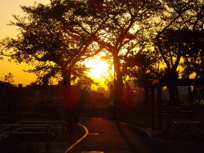 2014-05-04-sunrise-01.jpg