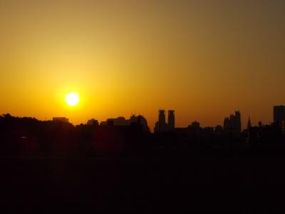 2014-05-04-sunrise-02.jpg