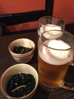 2014-05-06-beer.jpg