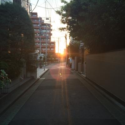 2014-05-09-03.jpg
