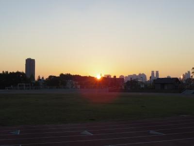 2014-05-09-sunrise.jpg