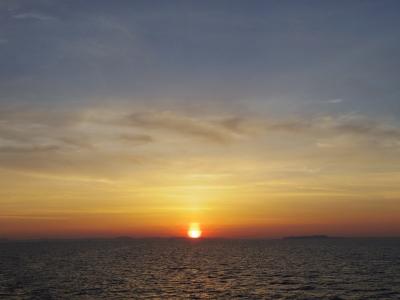 2014-05-12-sunrise.jpg