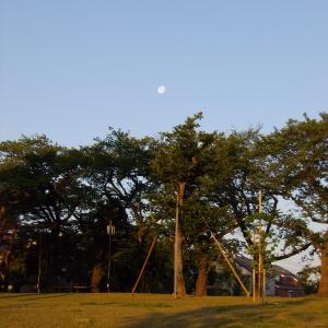 2014-05-17-moon.jpg