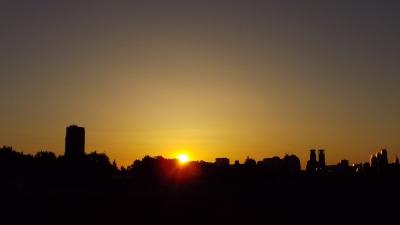 2014-05-17-sunrise.jpg