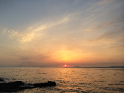 2014-05-19-sunrise.jpg