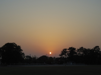 2014-05-25-sunset.jpg