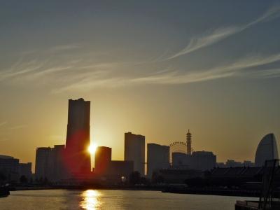 2014-05-30-yokohama-sunset-01.jpg