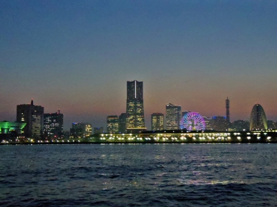 2014-05-30-yokohama-sunset-02.jpg