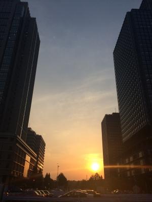 2014-06-02-sunset-01.jpg