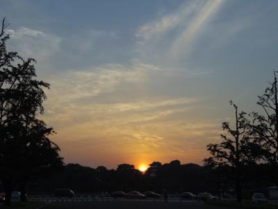 2014-06-02-sunset-02.jpg