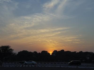 2014-06-02-sunset-03.jpg