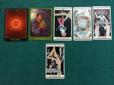 2014-06-09-mari-card.jpg