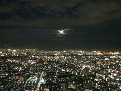 2014-06-13-moonlitnight.jpg