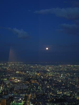 2014-06-13-moonrise.jpg