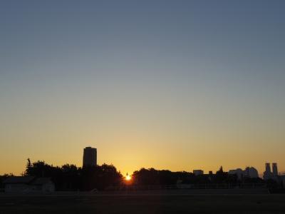 2014-06-14-sunrise.jpg