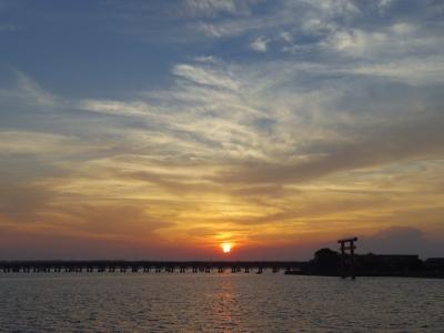 2014-06-15-sunset.jpg