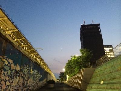 2014-07-01-moon.jpg
