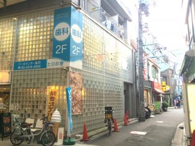 2014-07-08-asa-02.jpg