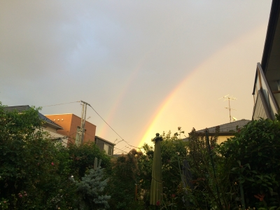 2014-07-11-double-rainbow-north.jpg