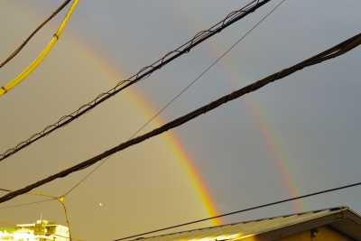 2014-07-11-double-rainbow-south.jpg