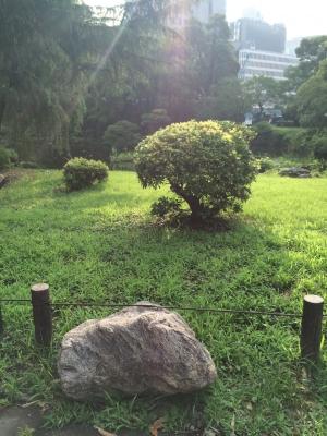 2014-07-17-hibiya-03.jpg