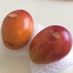 2014-07-25-mango.jpg